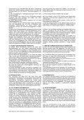 Debian/Ubuntu FSE maintenance agreement - BYTEC Bodry ... - Seite 4