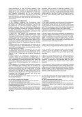 Debian/Ubuntu FSE maintenance agreement - BYTEC Bodry ... - Seite 5