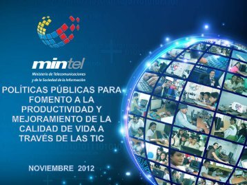 ricardo_quiroga_mintel.pdf 926KB Dec 14 2012 06:59:35 ... - Imaginar