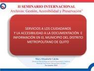 2-3_servicios_ciudadanos_mary_caleno.pdf 3359KB ... - Imaginar