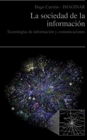 Sociedad de la información - Imaginar