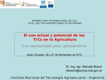 marcelo_bosch_argentina.pdf 4695KB Dec 14 2012 06 ... - Imaginar