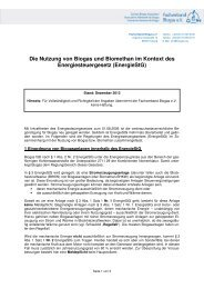 13-12-05_Infoblatt-Energiesteuergesetz_sr.pdf - Fachverband ...