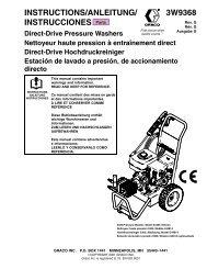 3W9368 - Graco Inc.