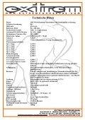 , - E U R - extremfahrzeuge - Page 2