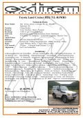 , - E U R - extremfahrzeuge - Page 3