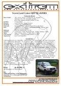 , - E U R - extremfahrzeuge - Page 5