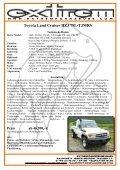 , - E U R - extremfahrzeuge - Page 6