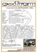 , - E U R - extremfahrzeuge - Page 7