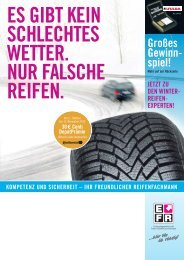 download - Reifen Fux