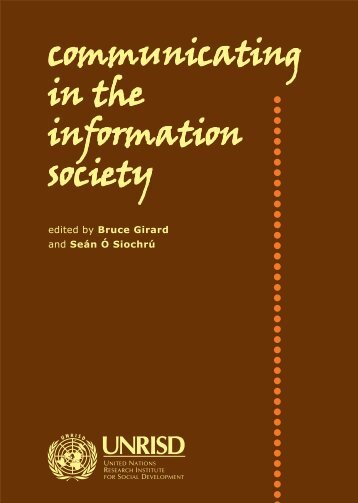 communication_information_society.pdf 1876KB Feb 15 ... - Imaginar
