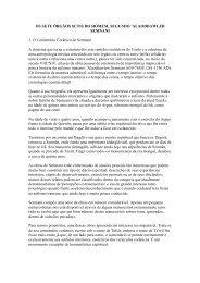 OS SETE ÓRGÃOS SUTIS DO HOMEM, SEGUNDO ... - ImagoMundi