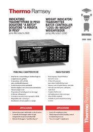 IMP Microtech 2000 - 2001 (Page 3) - Ä°maj Teknik
