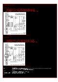 +KORUMA +ÖZELLİKLER - İmaj Teknik - Page 2