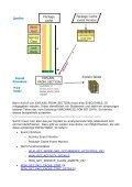 """Willkommen zum """"IBM DB2 Newsletter"""" -  CURSOR Distribution - Seite 4"""