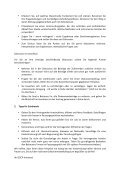 2013-10-02 Abstractband - Universität Kassel - Page 6