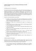 2013-10-02 Abstractband - Universität Kassel - Page 7