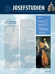 PDF (2.9 MB) - Internationaler Mariologischer Arbeitskreis Kevelaer