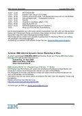 Informix Newsletter 03/2008 - The Informix Zone - Seite 7