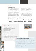 Elektrischer Schraubprozess - STIWA - Seite 3