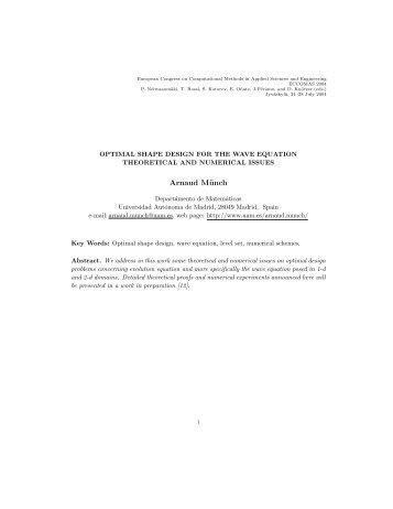 online der deutsche faschismus in quellen und dokumenten
