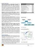 Zimbabwe Platinum Mines - Imara - Page 3