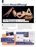 MODETEMPEL - Auhofcenter - Page 4