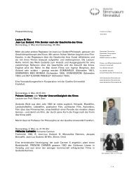PDF, 2,84 MB - Deutsches Filminstitut