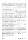 Die Elemente des beschleunigten Universums - Universität Wien - Page 2