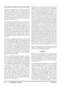 Die Elemente des beschleunigten Universums - Universität Wien - Page 3