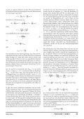 Die Elemente des beschleunigten Universums - Universität Wien - Page 6