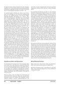 Die Elemente des beschleunigten Universums - Universität Wien - Page 7