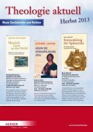 PDF-Download - Verlag Herder