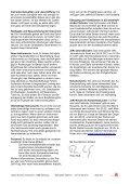 Newsletter 02/2012 Sechster Jeki-Tag ... - Hamburger Bildungsserver - Seite 2