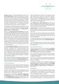 als PDF downloaden... - Schmerzklinik am Arkauwald - Seite 3