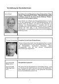 Kursprogramm 2014 - DJK Vorwärts Lette eV - Page 3