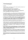 Kursprogramm 2014 - DJK Vorwärts Lette eV - Page 4