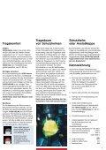 Produkt-Kataloge Arbeitsschutz-Ausrüstung - Heinz Warschow ... - Page 5