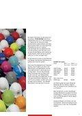Produkt-Kataloge Arbeitsschutz-Ausrüstung - Heinz Warschow ... - Page 7