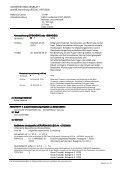 German-PDF - Wtw.com - Page 3