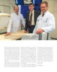 26 Life Science Technologies Forschung Die drei ... - Nanoelektronik - Seite 3