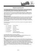 Taucherblättle April 2013 - TTSG - Seite 5