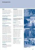 Herbstprogramm 2012 - Deutsches Institut für Erwachsenenbildung - Page 4