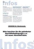 Herbstprogramm 2012 - Deutsches Institut für Erwachsenenbildung - Page 7