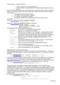 """Willkommen zum """"IBM DB2 Newsletter"""" -  CURSOR Distribution - Seite 3"""