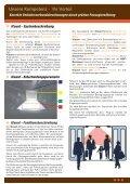 iCount - ME ACTIA GmbH - Page 2