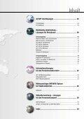Multimedia-Katalog laden - ME ACTIA GmbH - Page 3