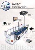 Multimedia-Katalog laden - ME ACTIA GmbH - Page 4