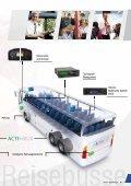 Multimedia-Katalog laden - ME ACTIA GmbH - Page 5