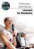 Multimedia-Katalog laden - ME ACTIA GmbH - Page 6